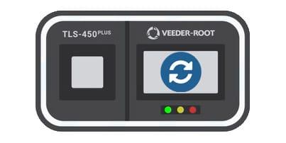 DEF Recirculation Monitoring Solution