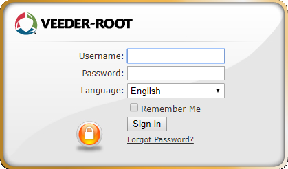 Web-Enabled Login